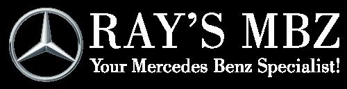 Ray-MBZ-Logo-2